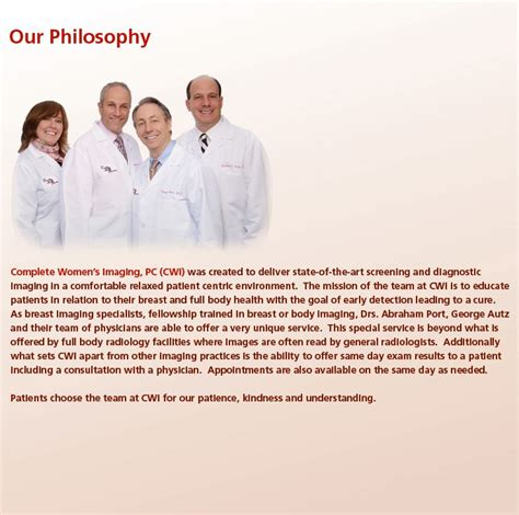 the complete philosophy files 1444003348 our philosophy