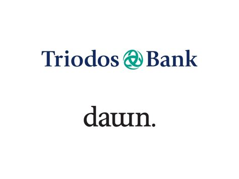 triodos bank banking brandpositioning for world s most sustainable bank
