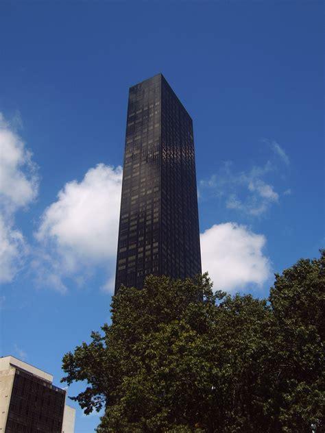 costo appartamenti new york fresh world tower costo appartamento 8127