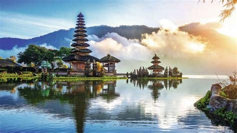 indonesia holidays   thomson  tui