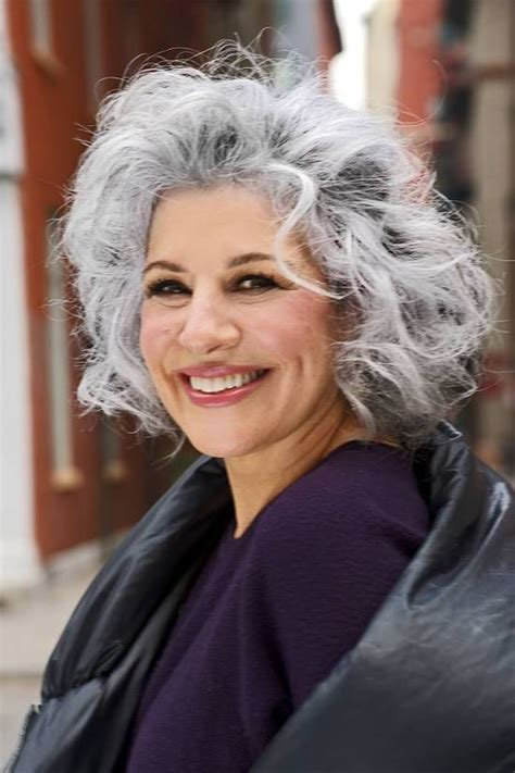 kelly ripa grey hair kelly ripa grey hair kelly ripa in new jersey kelly ripa
