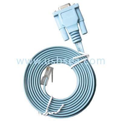 Rs232 Serial To Ethernet Cable cara menkonfigurasi router cisco pengen