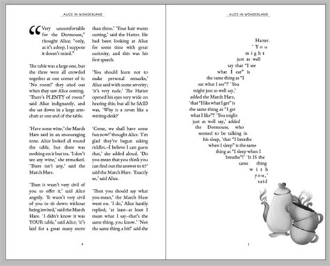 novel page layout create beautiful page layouts and a striking cover for a