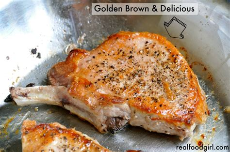 how do you pan fry pork chops 28 images southern fried pork chops with country gravy