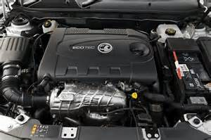 Vauxhall Insignia Engine For Sale Vauxhall Insignia Country Tourer 13 Gallery Parkers