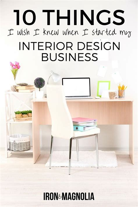 how to become a freelance interior designer interior