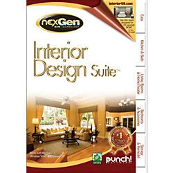 Punch Interior Design Suite Review by Punch Interior Design Suite With Nextgen Technology