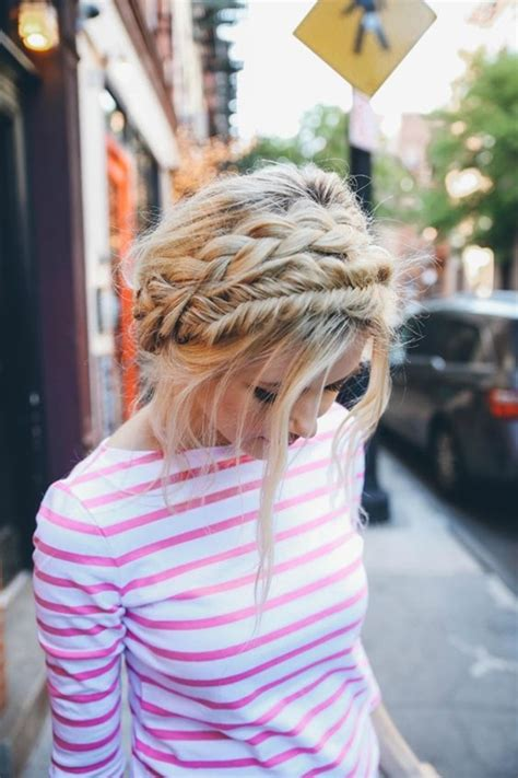 40 cute hairstyles for teen girls 40 cute hairstyles for teen girls