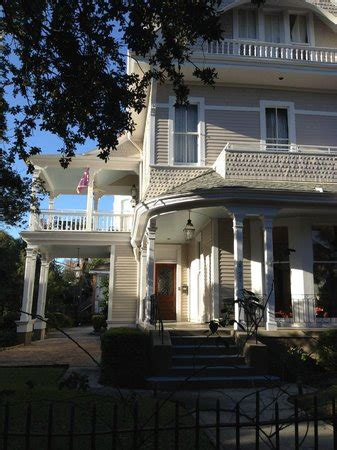 grand victorian bed and breakfast beautiful and convenient grand victorian picture of
