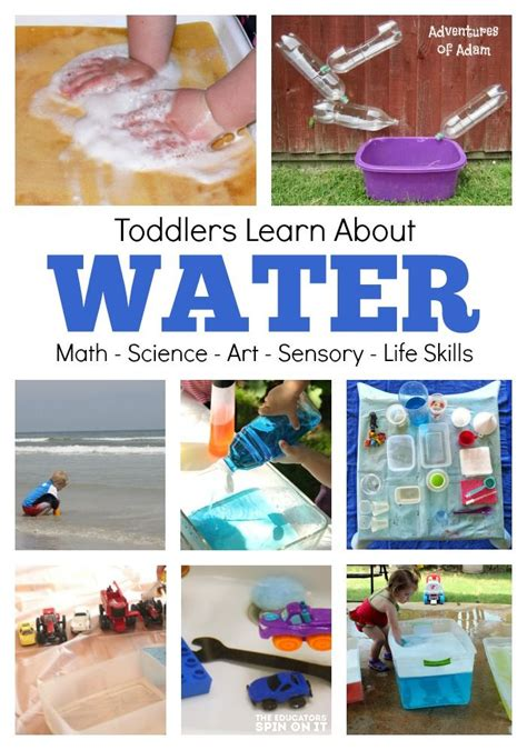boat lesson plans for toddlers 25 best ideas about toddler lesson plans on pinterest