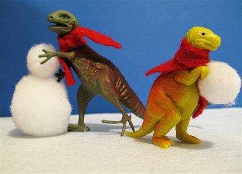 dinosaur christmas all i want for christmas pinterest
