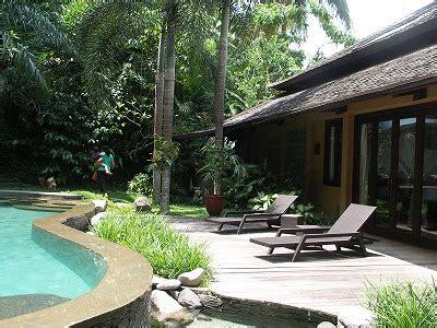Dres Bali Pelangi 2 pelangi in ubud
