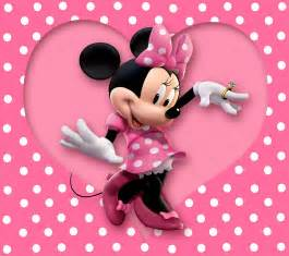 Related wallpapers from baby minnie mouse png