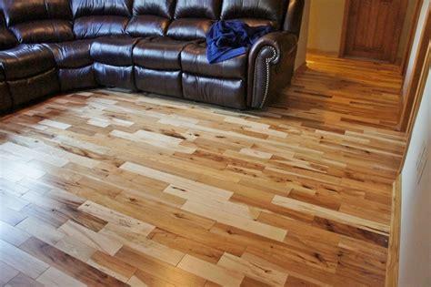 Refinishing Prefinished Hardwood Floors Can You Refinish Prefinished Hardwood Floors Page 3 Home Flooring Ideas