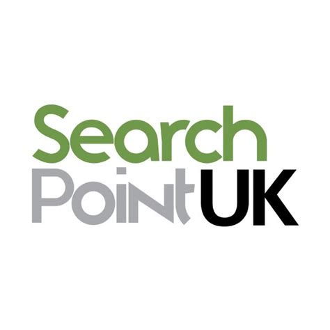 Free Email Search Uk Search Point Uk Digital Marketing Agency In Leeds Uk