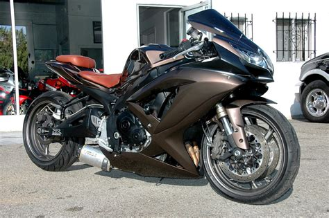 page 1 new used studiocity motorcycles for sale new