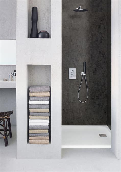 corian bagno docce e vasche in corian di dupont designbuzz it
