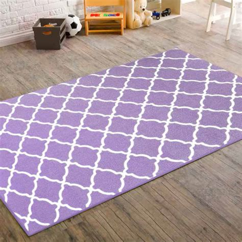 walmart baby rugs baby room carpet baby nursery clipgoo