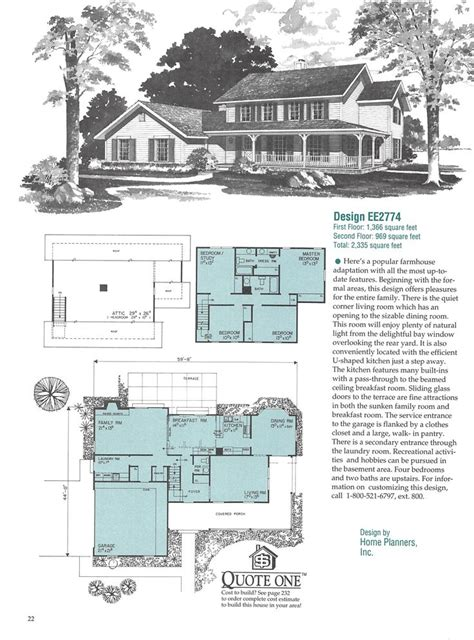 home planners inc house plans home planners inc house plans 28 images architectures best