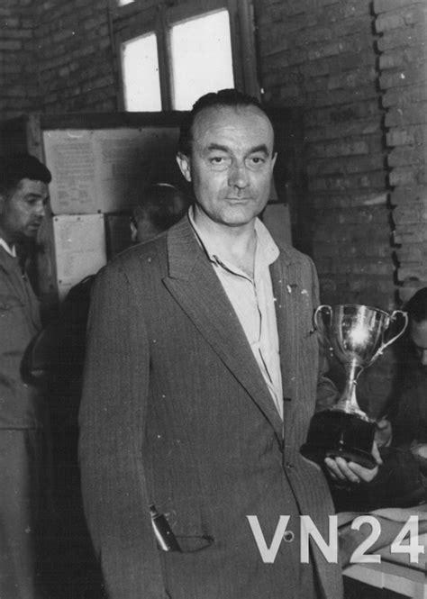 Carlo e Sergio Varetto 16 campionati italiani di Tiro a