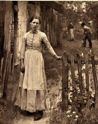 pioneer woman 1880s google search   old west   pinterest