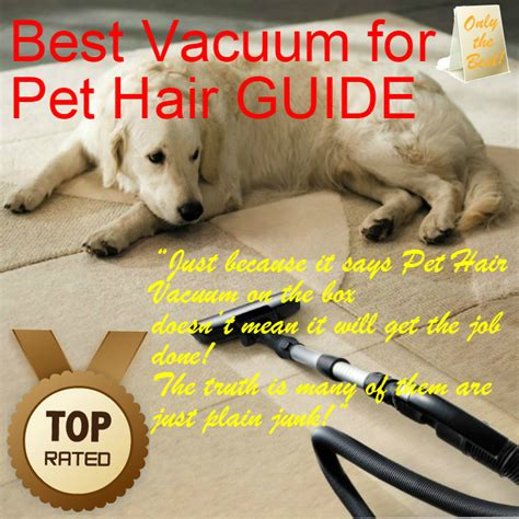 best vacuum for pet hair on carpet and hardwood floors best vacuum for pet hair guide