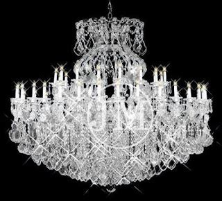 download mp3 free chandelier crystal chandeliers mp3 chandelier online