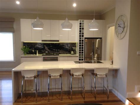 6 cabinet maker melbourne eastern suburbs home new