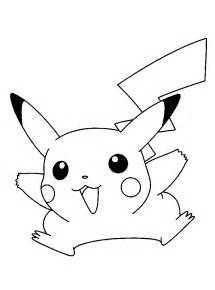 pokemon black and white coloring pages pokemon black and white coloring pages coloring home