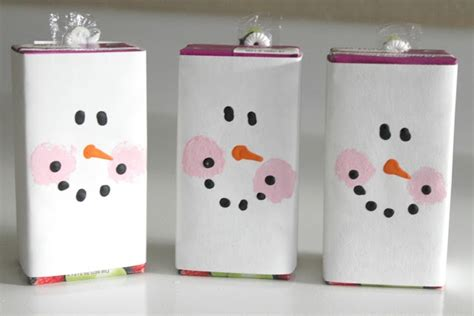 printable christmas juice box cover pin by michelle webb stringer on christmas pinterest