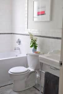 Vintage Bathroom Accessories Uk 16 Great Vintage Style Bathroom Renovation Exles Interior Design Inspirations