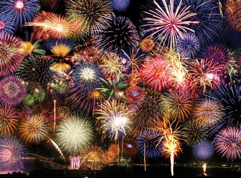 Fireworks Meme - bakerstreet the fireworks meme