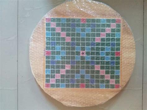 scrabble board for sale premium scrabble board and protiles and accessories