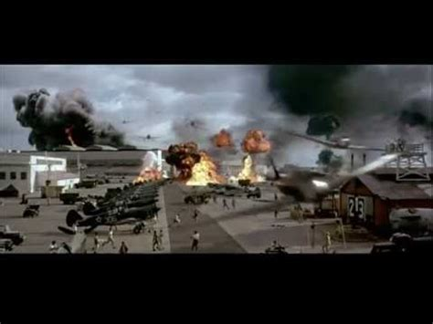 Pearl Harbor 2001 Review And Trailer by Pearl Harbor Trailer Hq 2001