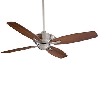 What Does Reversing A Ceiling Fan Do My Minka Aire Fan Does Not A Reversing Switch On The