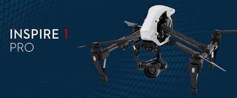 Dji Drone Inspire 1 Pro dji inspire 1 pro inspire 1 comprar