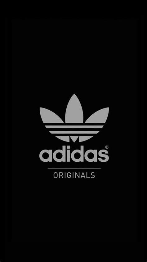 adidas logo wallpaper black adidas originals 2 adidas pinterest adidas and