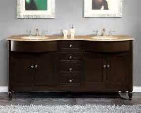 Luton 72 Sink Vanity Granite Top 72 Bathroom Vanity Granite Top Tsc