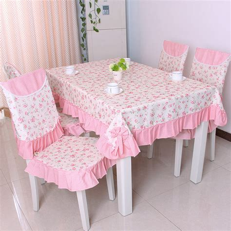 floral table cloth table cove kitchen tablecloth to table