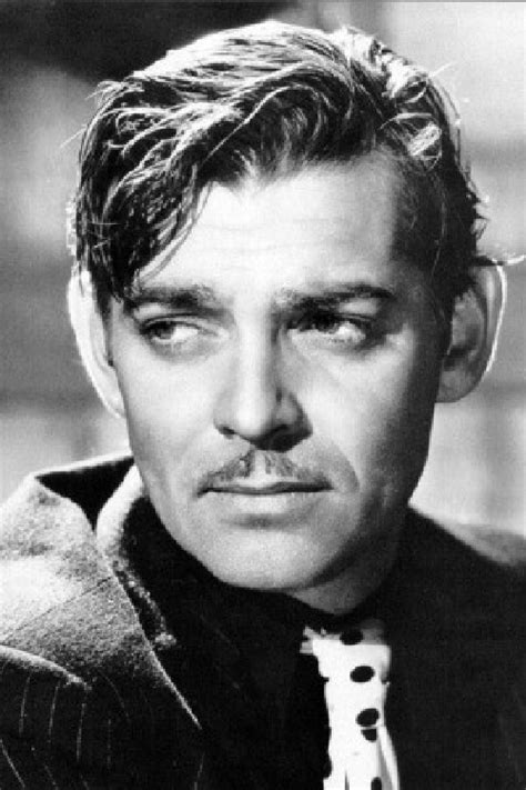 Watch Clark Gable Movies Free Online