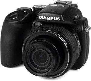olympus sp 570 uz testbericht
