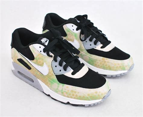 unique nike running shoes custom camo nike air max 90 running shoes painted