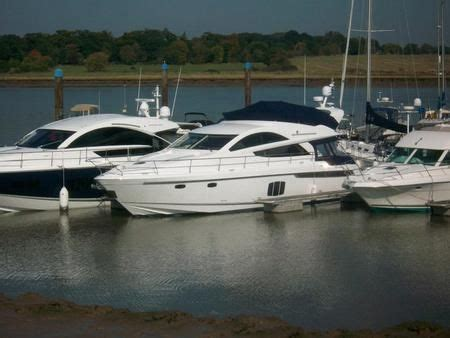 boat manufacturers essex essex boatyards ltd archives boats yachts for sale