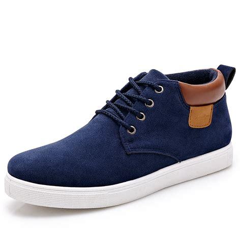 high top casual shoes gentlemensjoggers