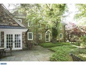 homes for bucks county pa photos 10 priciest homes for in bucks county 6abc