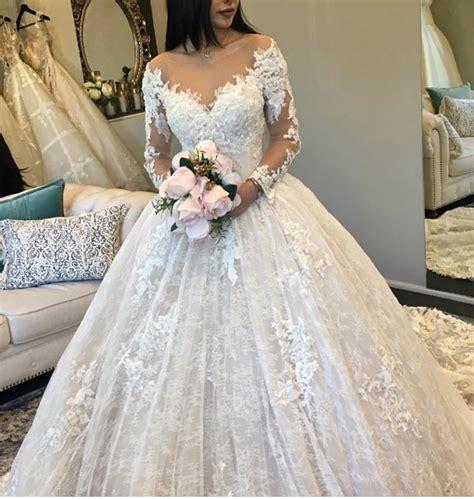 Home Decor Stores Dallas Tx ball gown wedding dress choice image wedding dress