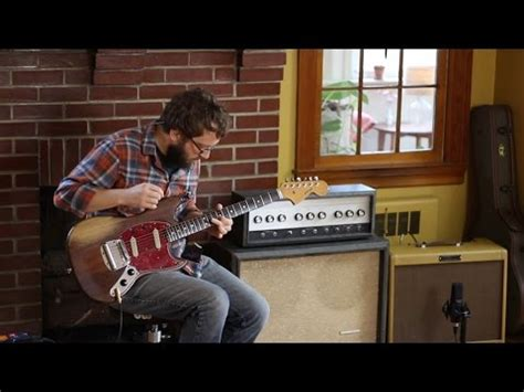 guitar tutorial vincent actor out of work by st vincent annie clark guitar