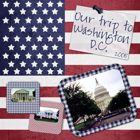 scrapbook layout washington dc washington dc scrapbook com scrapbooking washington