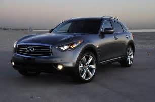 2013 Infiniti Fx35 For Sale Image Gallery 2013 Infiniti Fx35