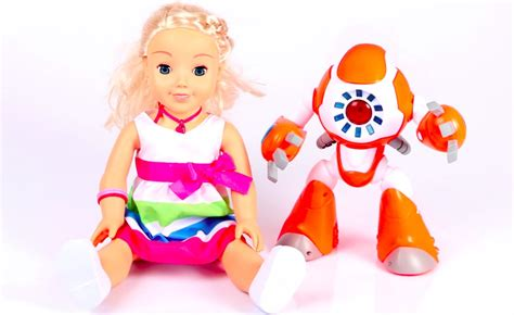 my friend cayla setup toys should be kept away from children says consumer